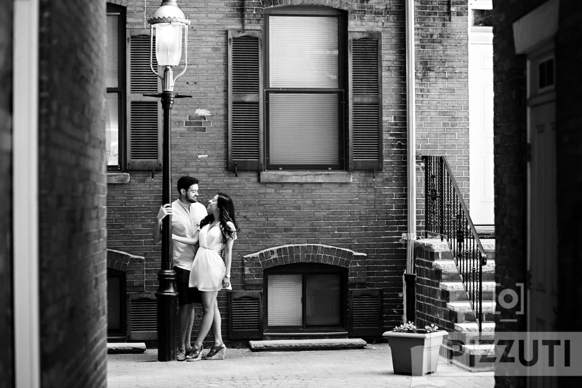 pizzutiweddingphotography-engagement001
