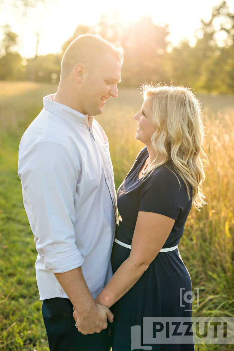 pizzutiweddingphotography-engagement004
