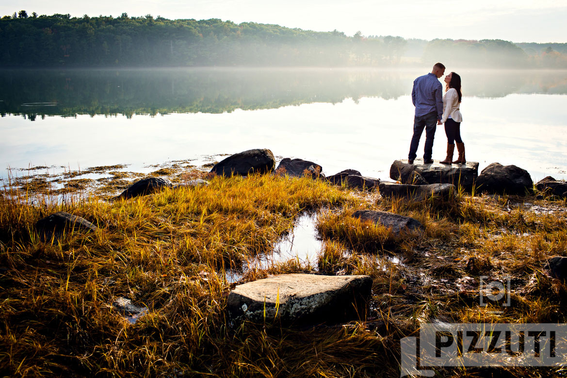 pizzutiweddingphotography-engagement005