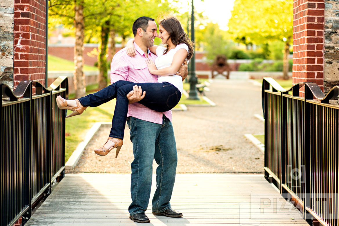 pizzutiweddingphotography-engagement009