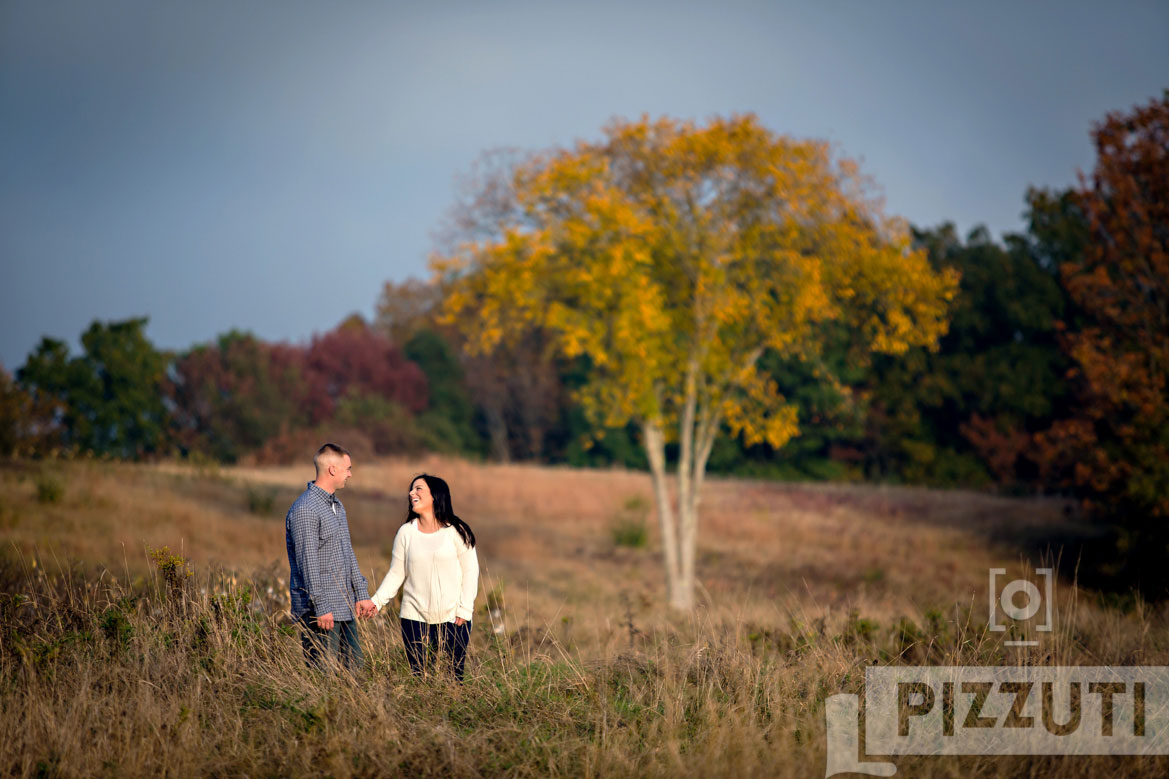 pizzutiweddingphotography-engagement012