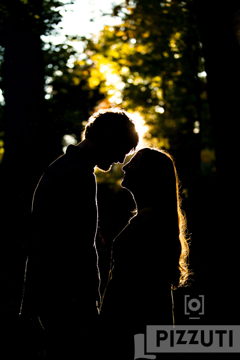 pizzutiweddingphotography-engagement014