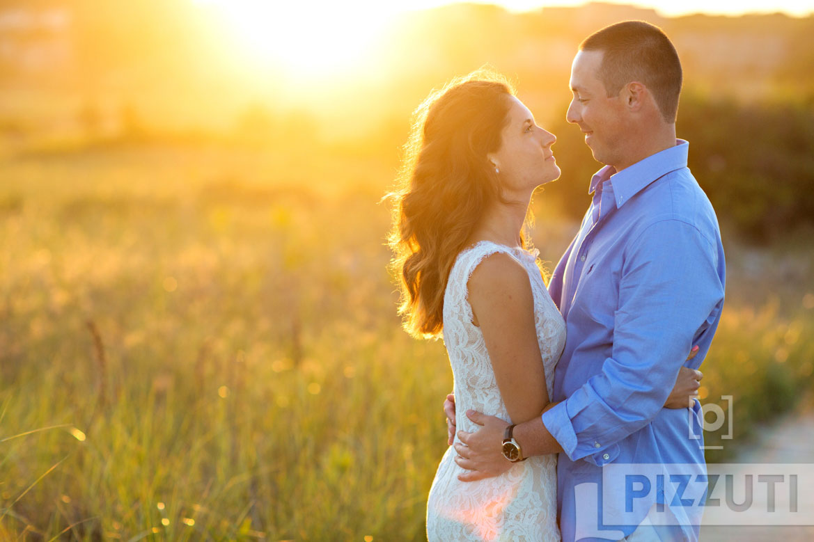 pizzutiweddingphotography-engagement020