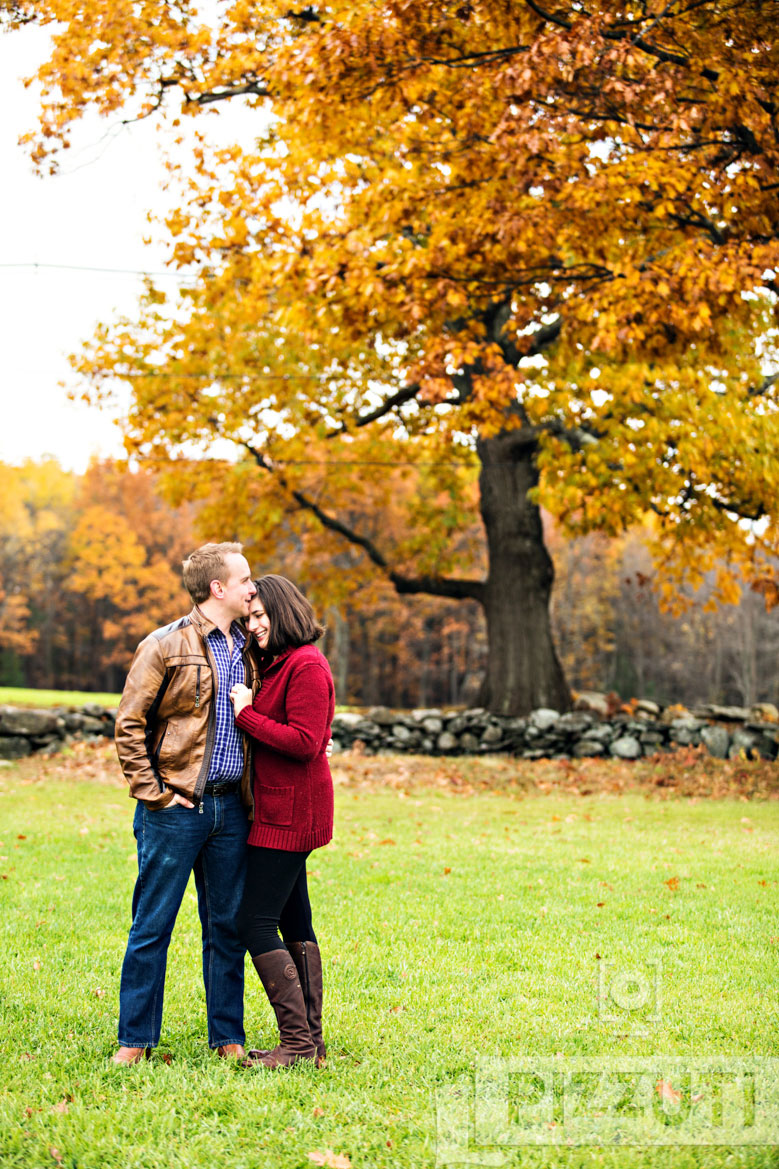 pizzutiweddingphotography-engagement021