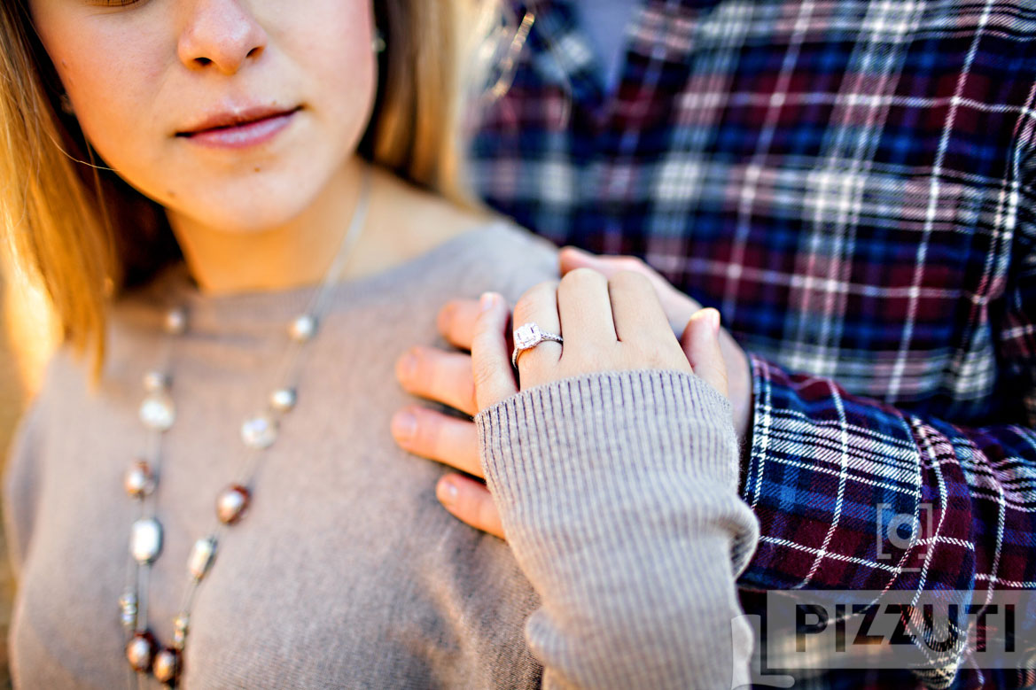 pizzutiweddingphotography-engagement022