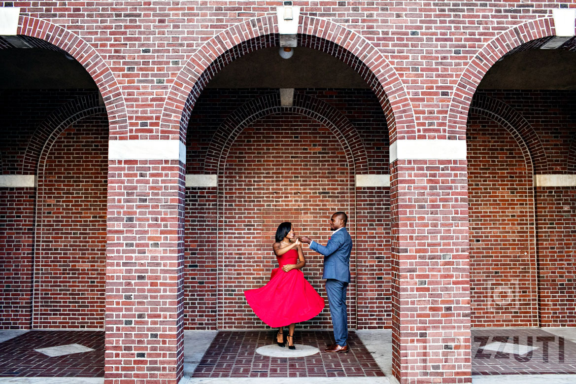 pizzutiweddingphotography-engagement025