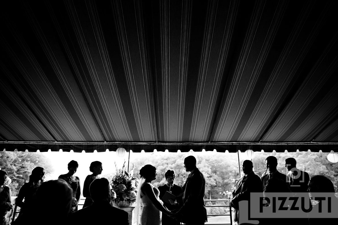 pizzutiweddingphotography-moments-002