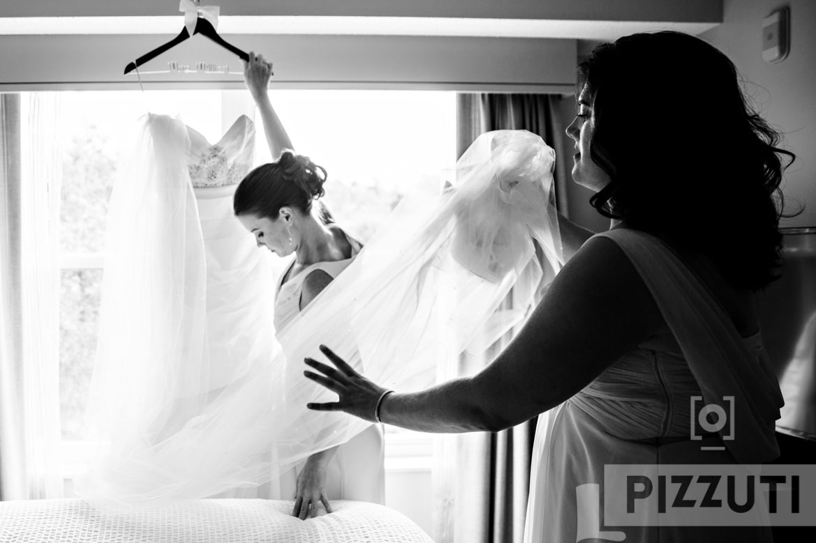 pizzutiweddingphotography-moments-012