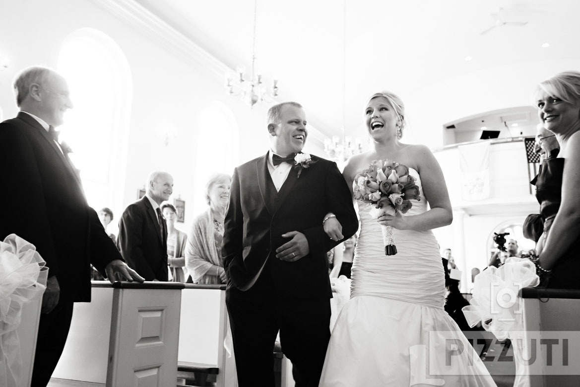 pizzutiweddingphotography-moments-020