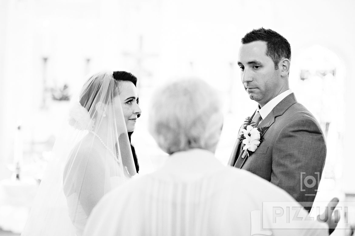 pizzutiweddingphotography-moments-028