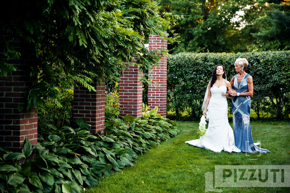 pizzutiweddingphotography-moments-029