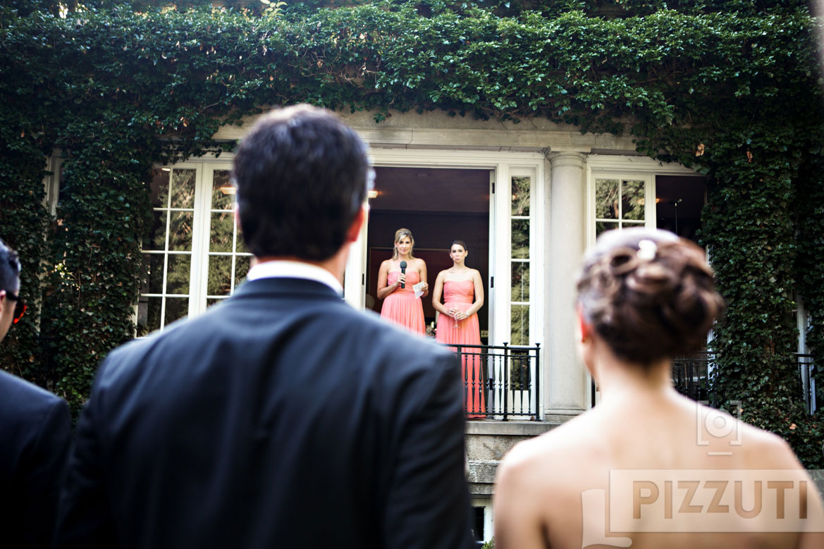 pizzutiweddingphotography-moments-032