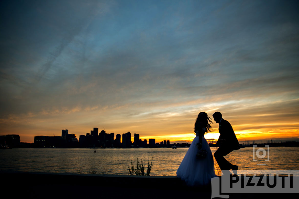pizzutiweddingphotography-moments-034