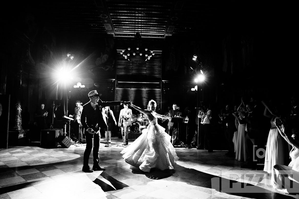 pizzutiweddingphotography-moments-043