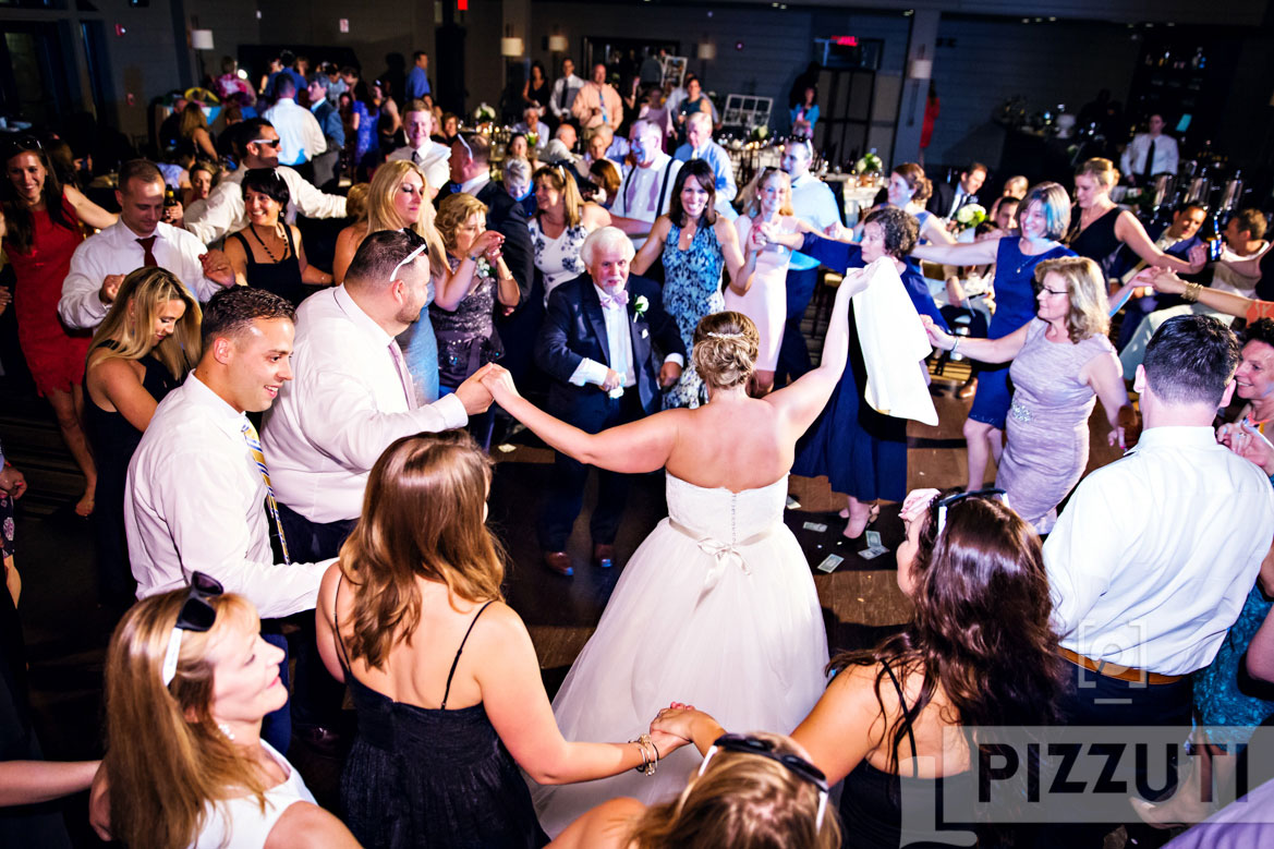 pizzutiweddingphotography-moments-045