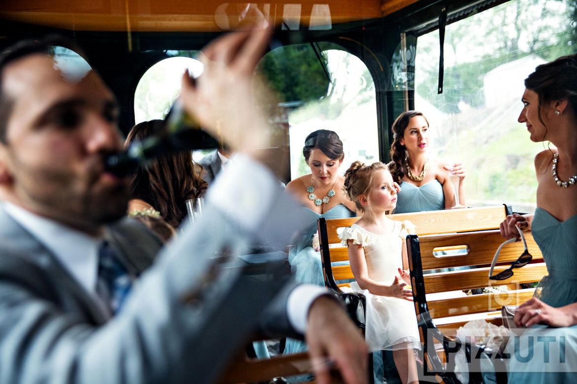 pizzutiweddingphotography-moments-046