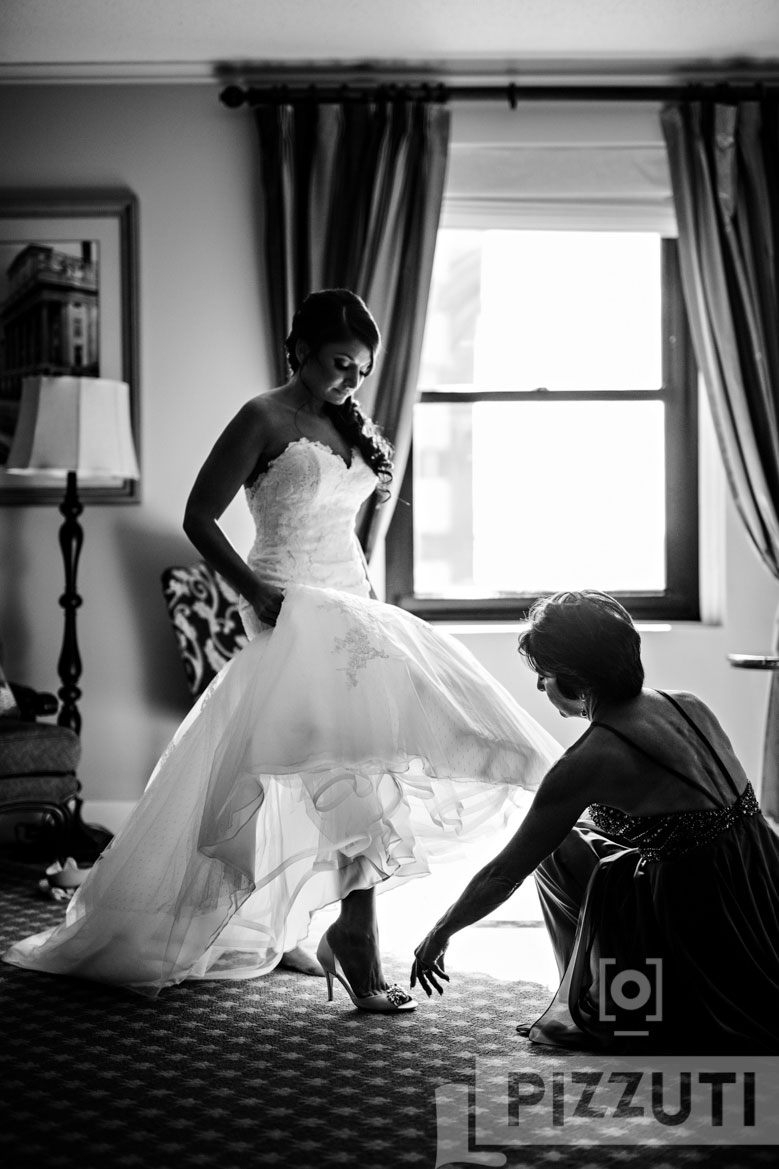 pizzutiweddingphotography-moments-051