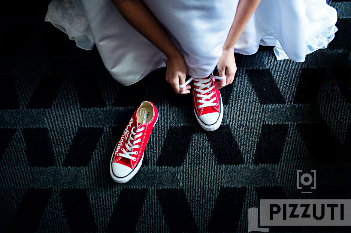pizzutiweddingphotography-moments-057