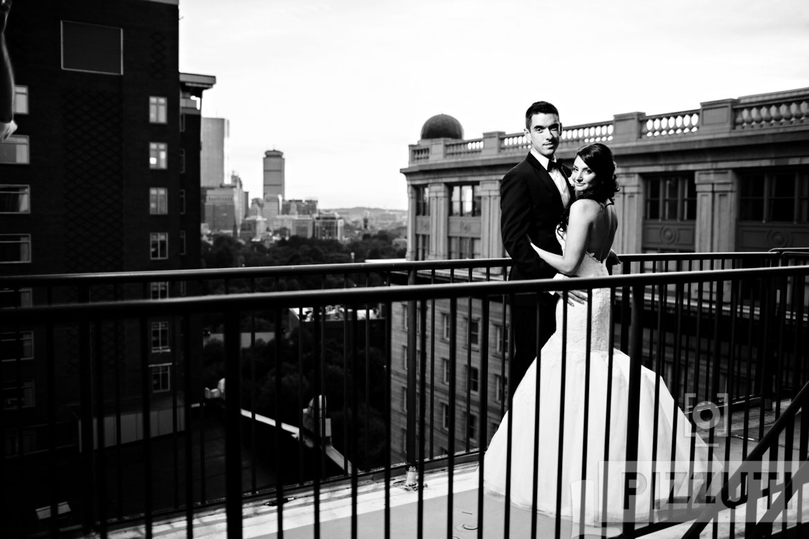 pizzutiweddingphotography-portraits-009