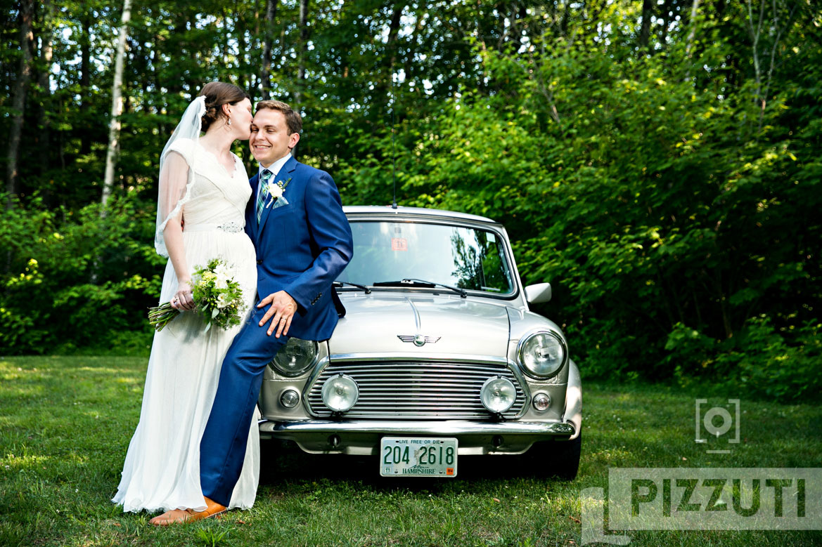 pizzutiweddingphotography-portraits-012