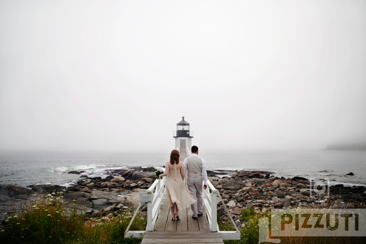 pizzutiweddingphotography-portraits-013