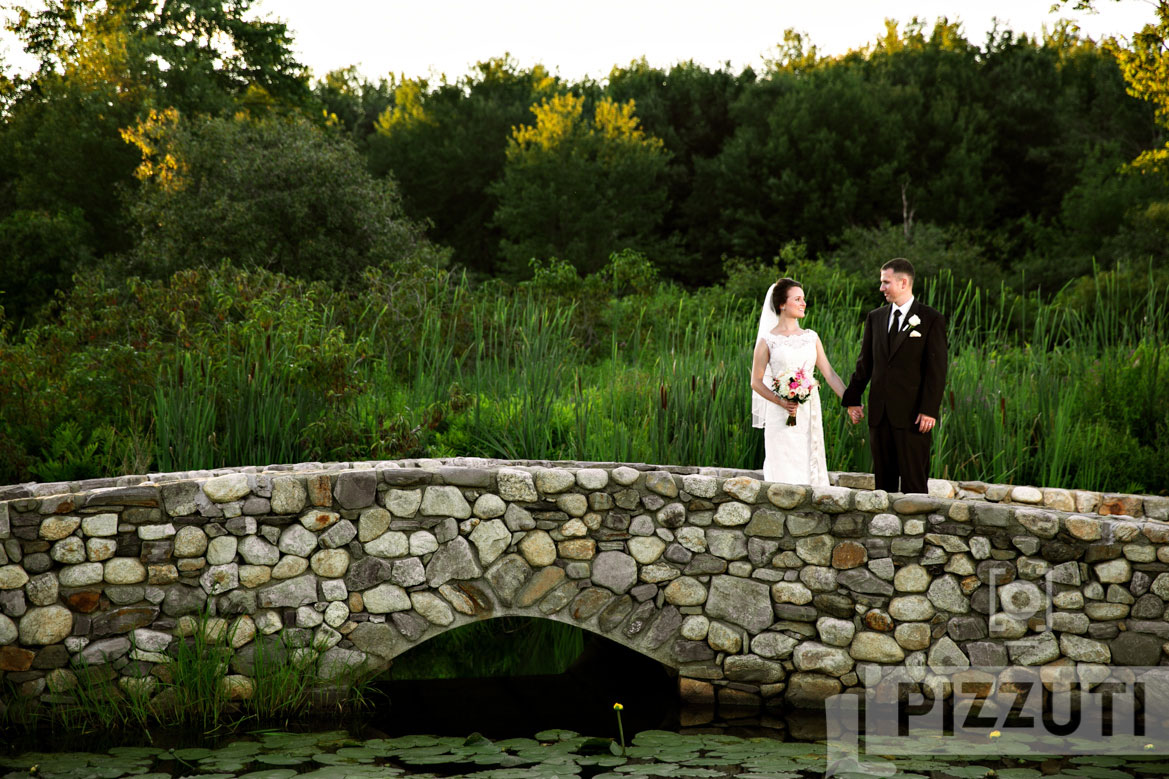 pizzutiweddingphotography-portraits-014