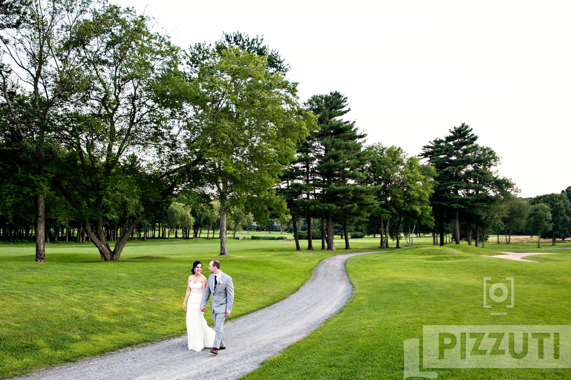 pizzutiweddingphotography-portraits-021