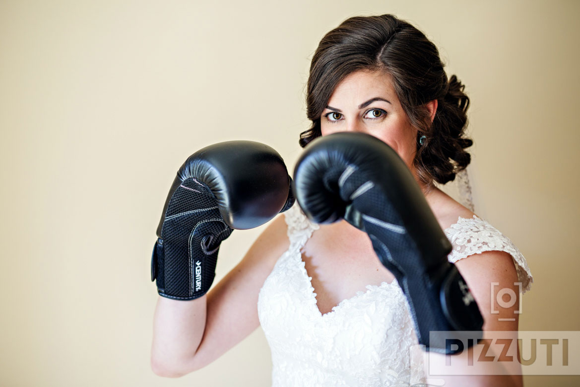 pizzutiweddingphotography-portraits-033