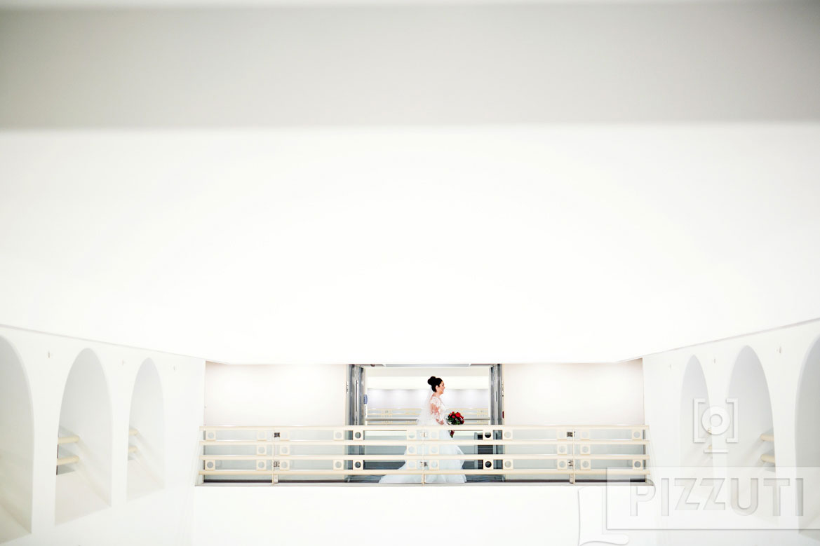 pizzutiweddingphotography-portraits-035