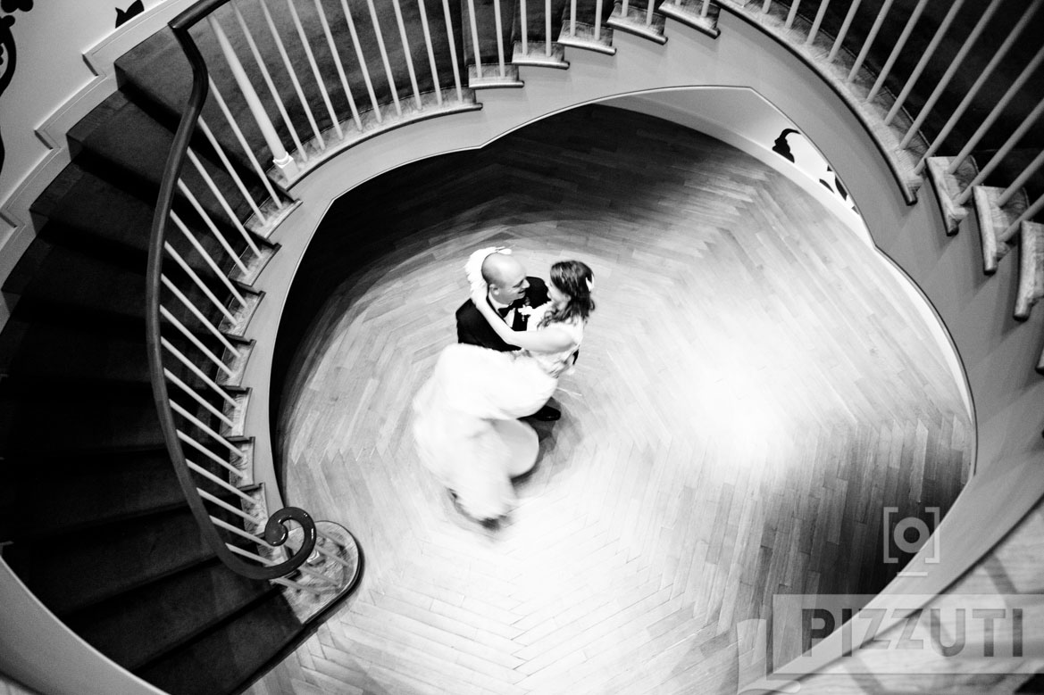 pizzutiweddingphotography-portraits-041