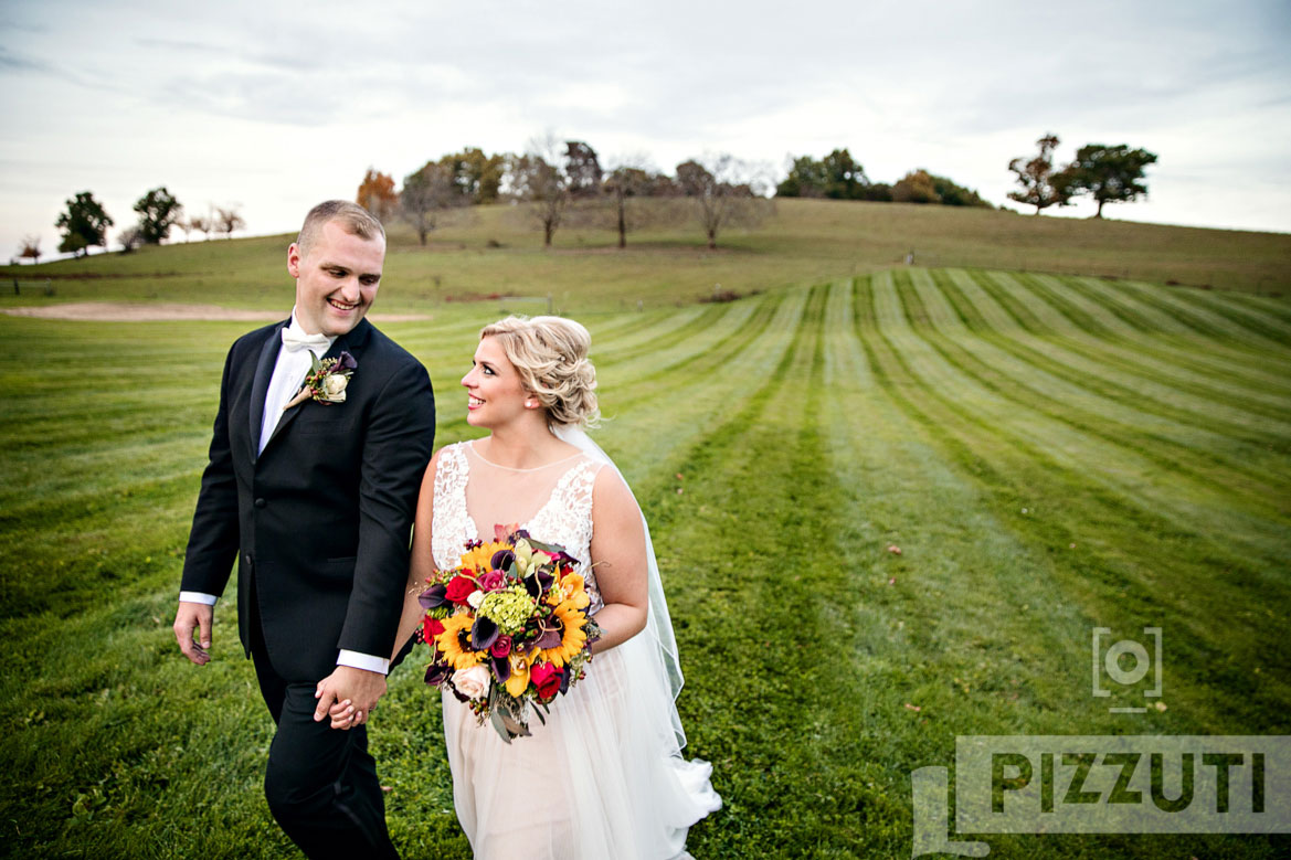 pizzutiweddingphotography-portraits-046