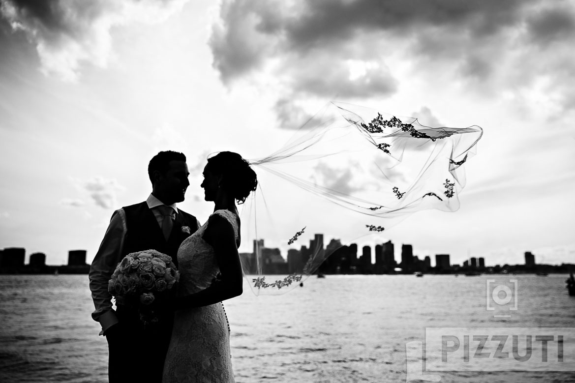 pizzutiweddingphotography-portraits-047