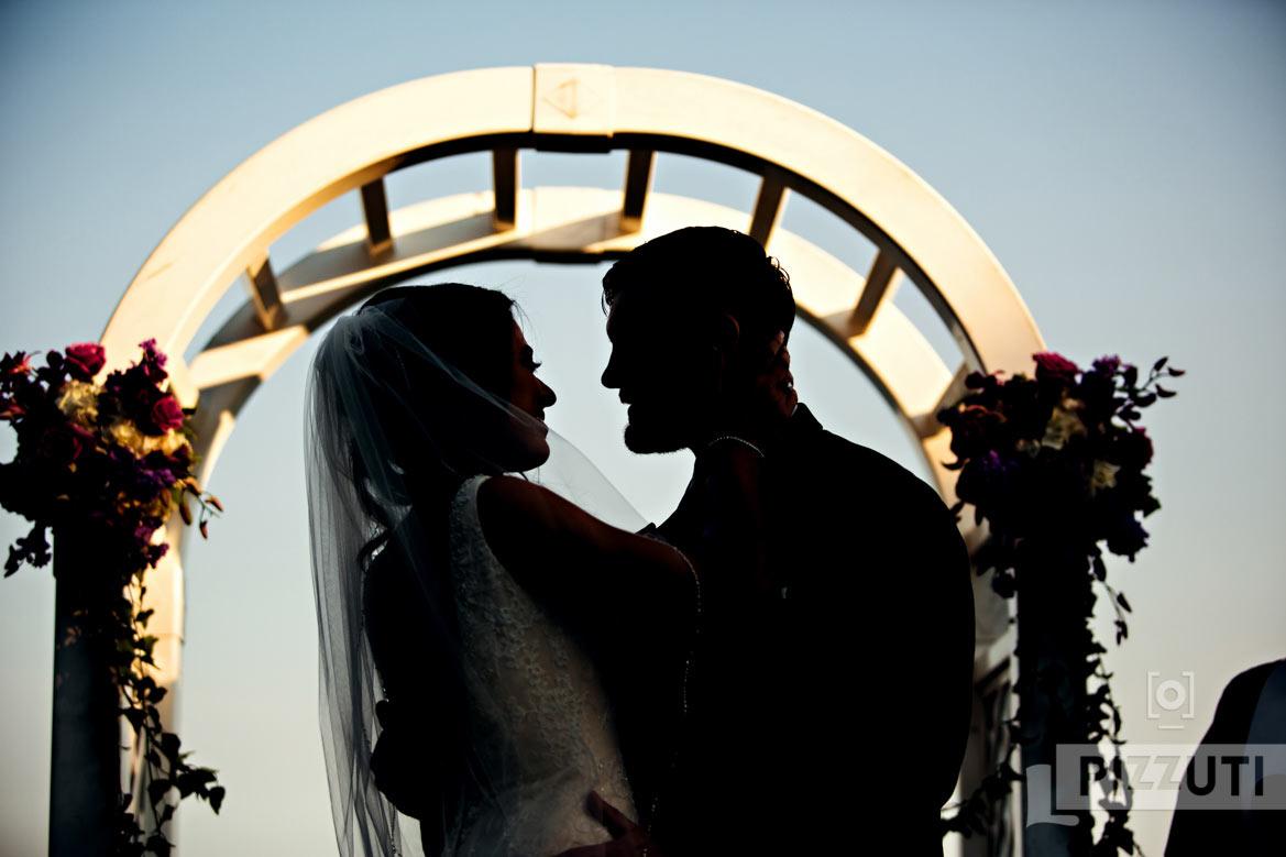 Misselwood_Wedding_023