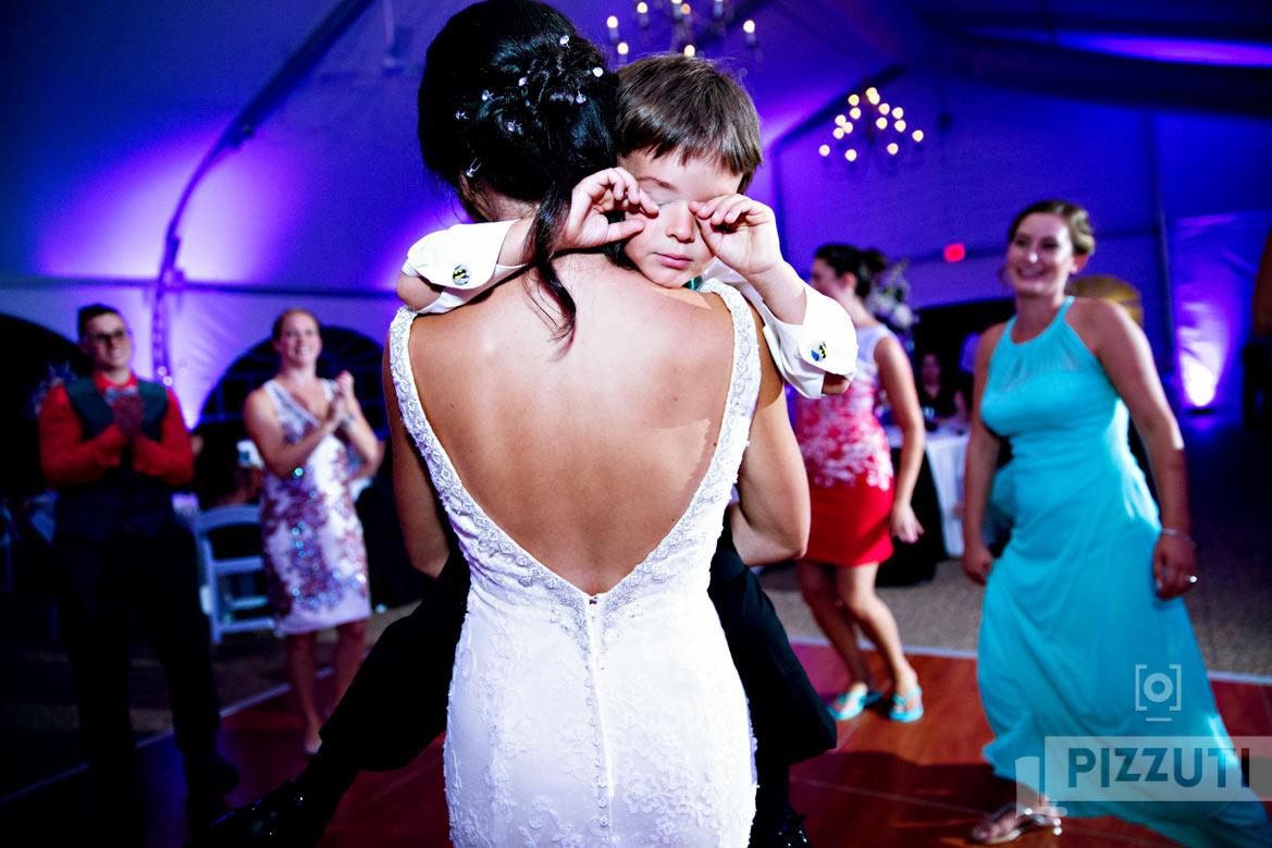 Misselwood_Wedding_033