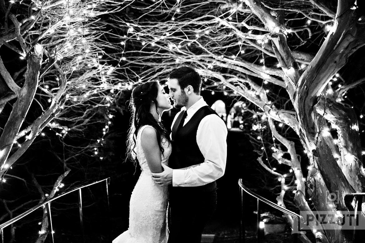 Misselwood_Wedding_034