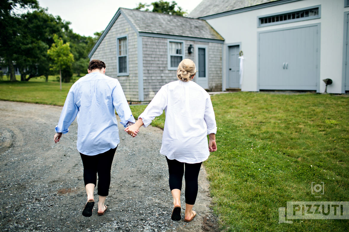 chappy_wedding_edgartown_reception_004