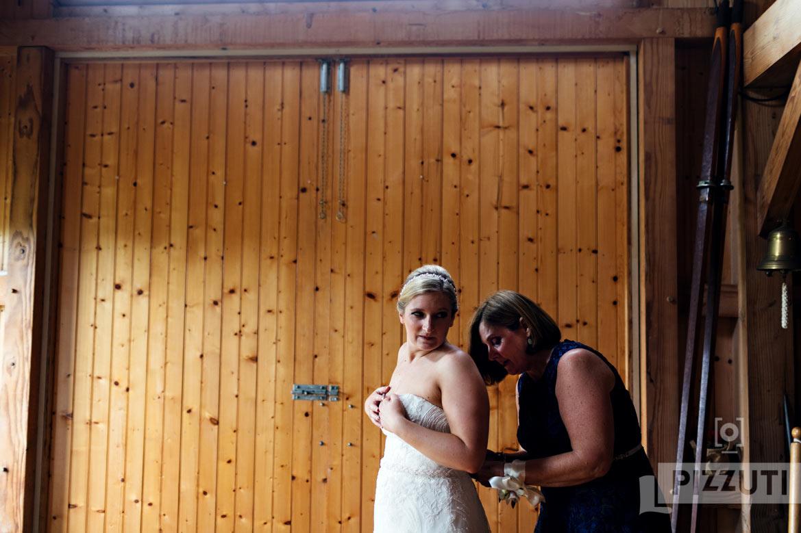 chappy_wedding_edgartown_reception_014
