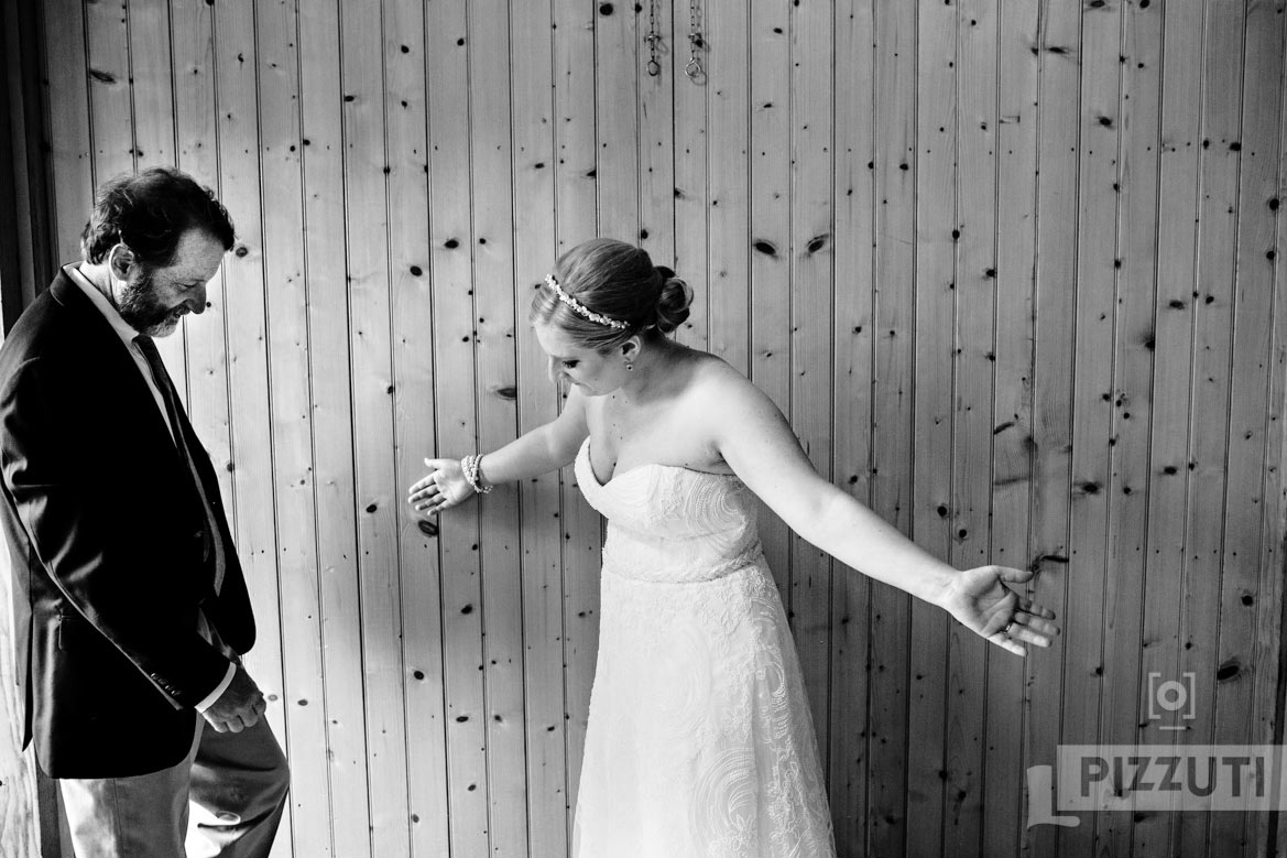 chappy_wedding_edgartown_reception_016