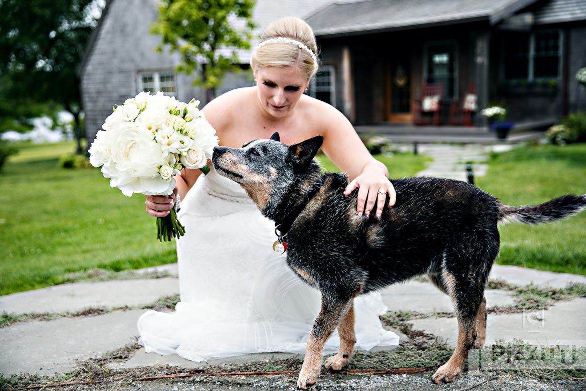 chappy_wedding_edgartown_reception_018