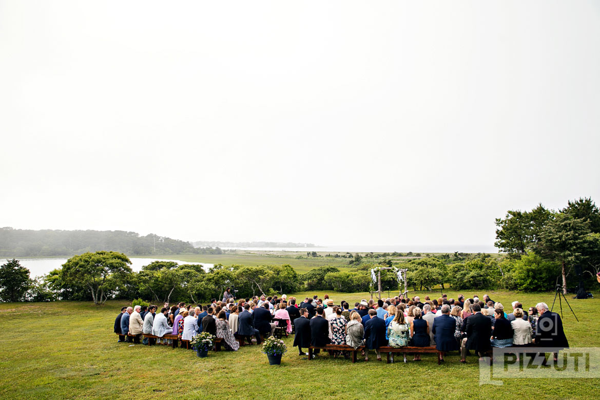 chappy_wedding_edgartown_reception_023
