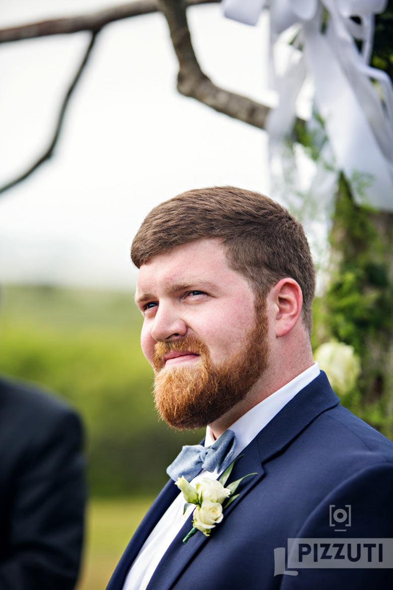 chappy_wedding_edgartown_reception_025