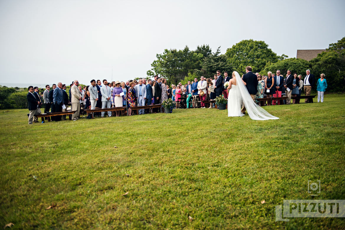 chappy_wedding_edgartown_reception_026