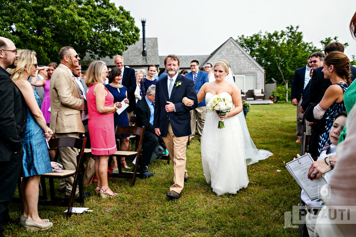 chappy_wedding_edgartown_reception_027