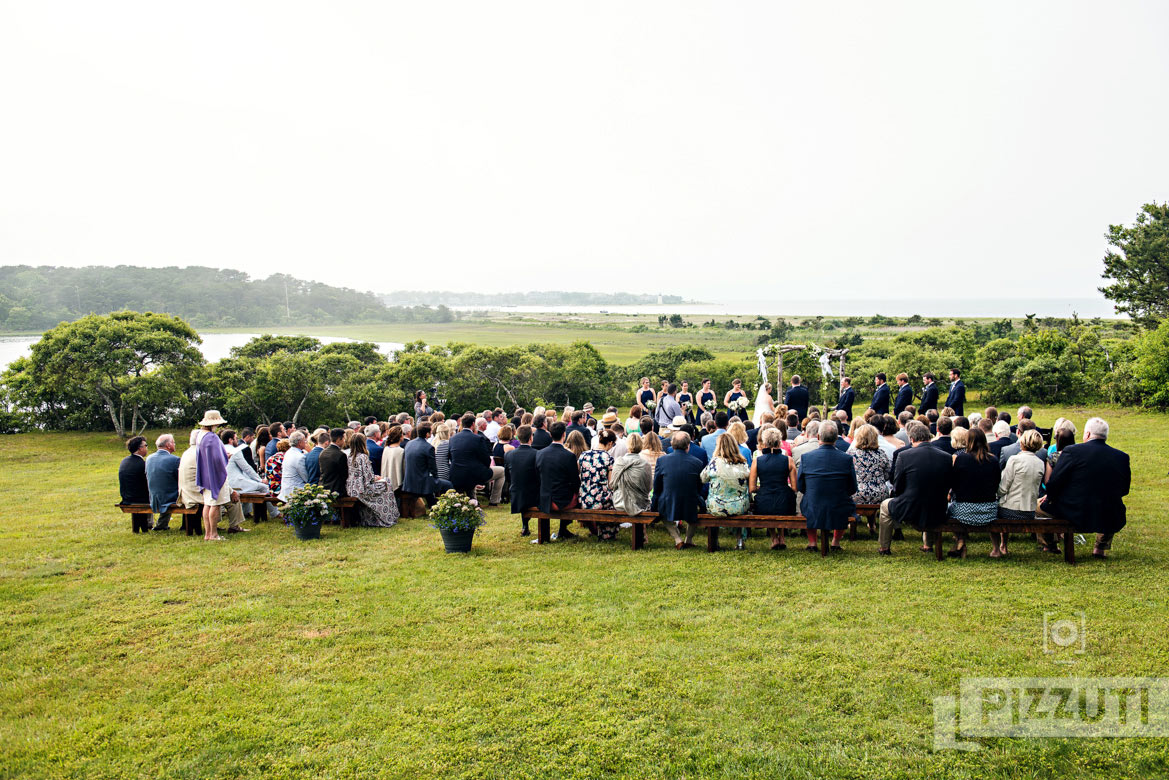 chappy_wedding_edgartown_reception_028