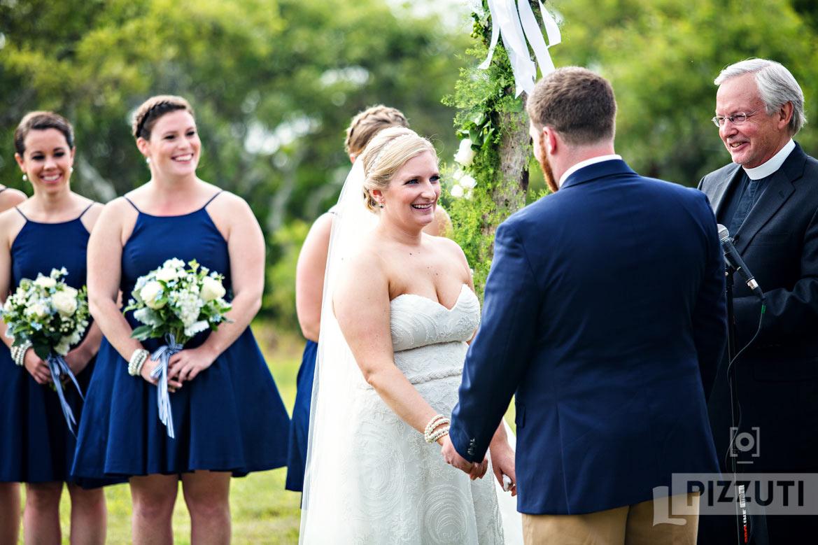 chappy_wedding_edgartown_reception_029
