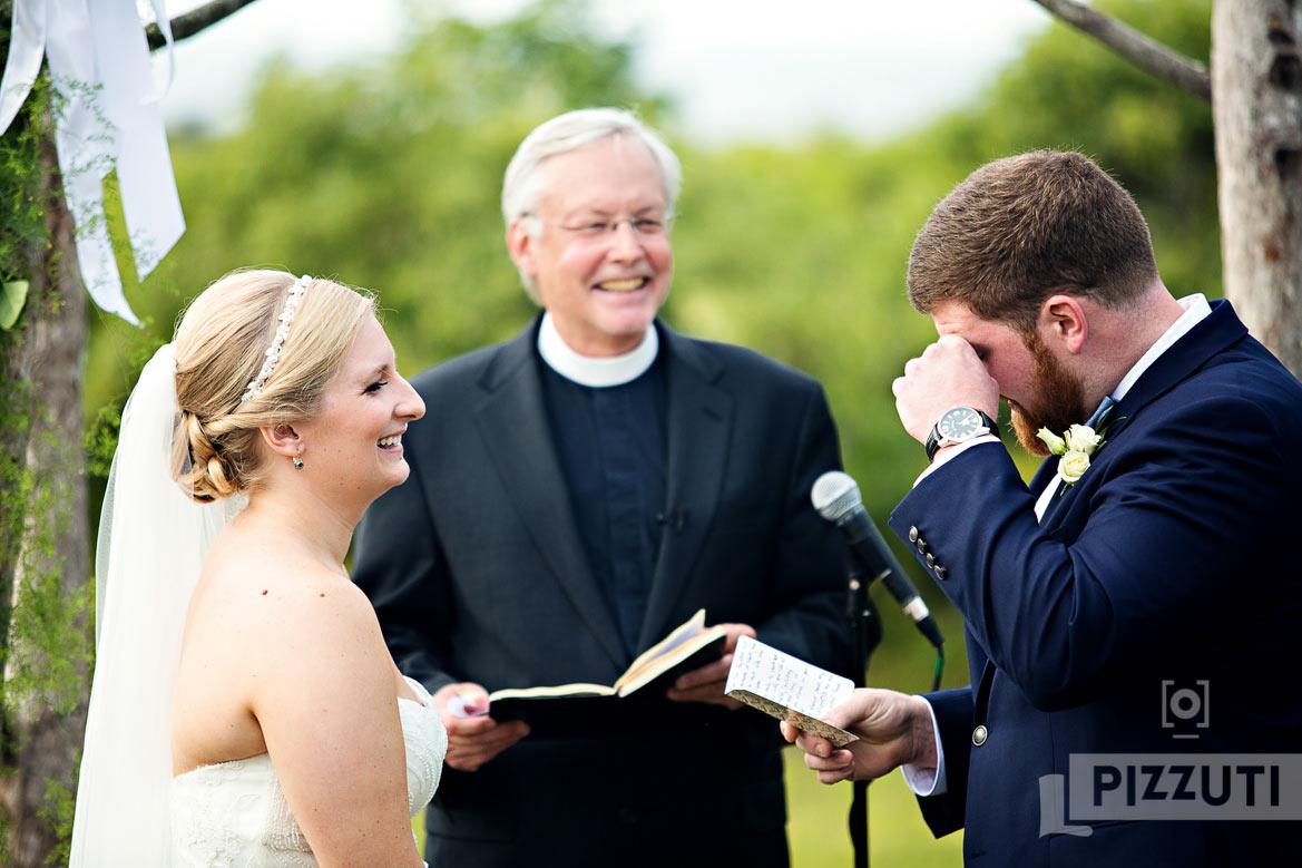 chappy_wedding_edgartown_reception_031