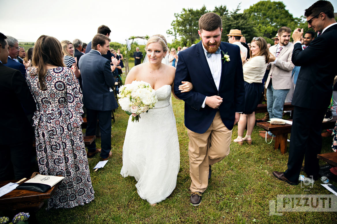 chappy_wedding_edgartown_reception_032