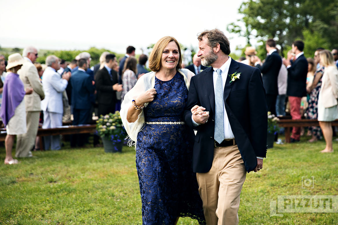 chappy_wedding_edgartown_reception_033