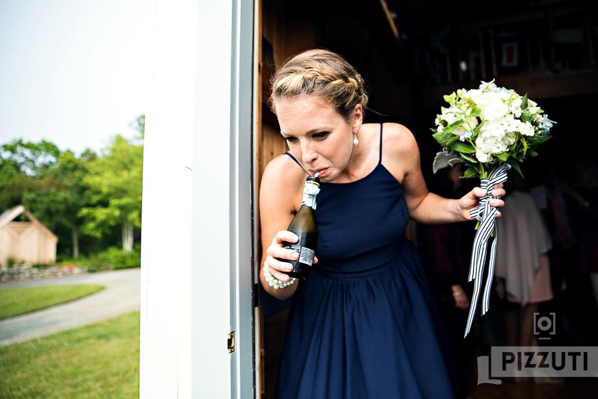 chappy_wedding_edgartown_reception_034