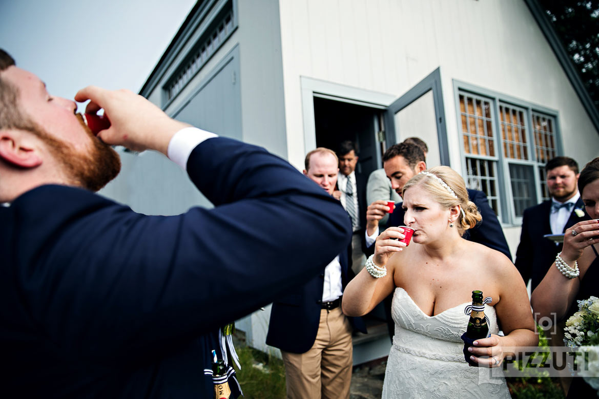 chappy_wedding_edgartown_reception_036